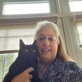 Norma G.'s Photo