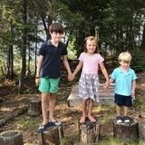 Photo for Babysitter Needed For 3 Children In Winston Salem