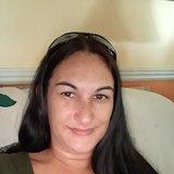 Amy A.'s Photo