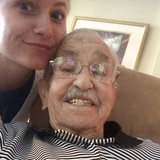 Photo for Companion Care Needed For My Grandfather In Traverse City