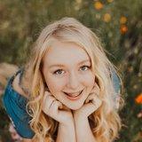 Cheyenne I.'s Photo