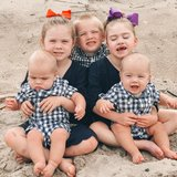 Photo for Nanny Needed For My Children In Deephaven
