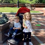 Photo for Nanny Needed For 2 Children In Midtown East