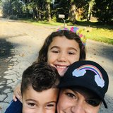 Photo for After-school Nanny Needed For 2 Great Kids!