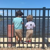 Photo for Reliable, Patient Nanny Needed For 2 Children In Barnegat