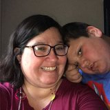 Photo for Special Needs Caregiver In Chesapeake