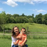 Photo for Energetic, Reliable Nanny Needed For 1 Child In Mount Airy
