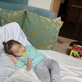 Photo for Responsible, Patient Nanny Needed For 1 Child In Northampton
