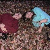 Photo for Babysitter Needed For 2 Children In Hudson