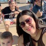 Photo for Babysitter Needed For 2 Children In Downey