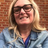Heather C.'s Photo