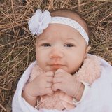Photo for Nanny Needed For Sweet Baby Girl