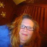 Doreen C.'s Photo