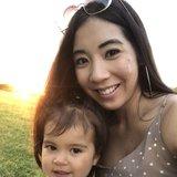 Photo for Nanny Needed For Children In Honolulu.