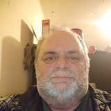 Photo for Light Housekeeping And Mobility Assistance Part-time Support Needed For My Self In Xenia, OH.