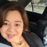 Veronica C.'s Photo