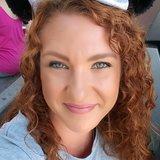 Kristina R.'s Photo