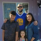 Photo for Caring, Reliable Nanny Needed For 1 Child In Gilroy