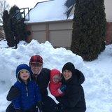 Photo for Babysitter Needed For 2 Children In Novi.