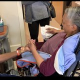 Photo for Seeking Full-time Senior Care Provider In Hermitage
