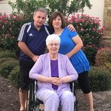 Photo for Companion Care Needed For My Mother In Round Rock