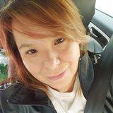 Yuliana C.'s Photo