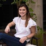 Gabrielle R.'s Photo