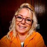 Leanne V.'s Photo