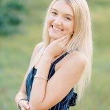 Addie B.'s Photo