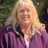Sharon O.'s Photo