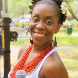 J. Stephanie A.'s Photo