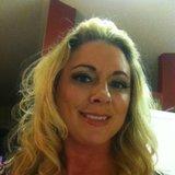 Darlene B.'s Photo
