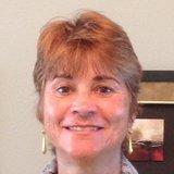 Carolyn A.'s Photo