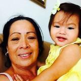 Francisca N.'s Photo
