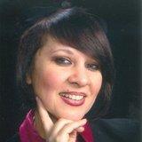 Irena D.'s Photo