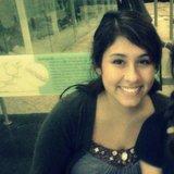 Daniela M.'s Photo