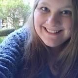 Savannah J.'s Photo