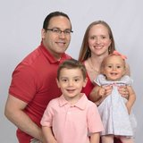 Photo for After School Babysitter Needed For 3 Children In Glastonbury