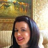 Sylvia W.'s Photo