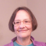Laurie M.'s Photo