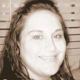 Lauren M.'s Photo