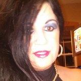 Sandy D.'s Photo