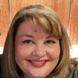 Angela R.'s Photo