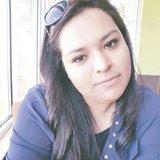 Nadya H.'s Photo