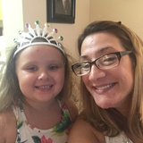 Jeanne P.'s Photo