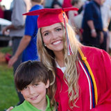 Haley B.'s Photo