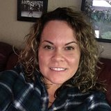 Stacey L.'s Photo