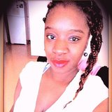 Malissa T.'s Photo