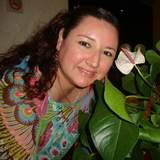 Frida G.'s Photo