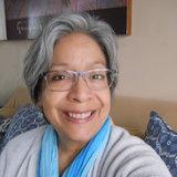 Rosemarie C.'s Photo